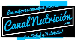 Canal Nutrición.com