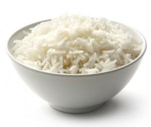 bianco-riso1