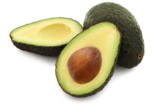 avocado-saidaonline