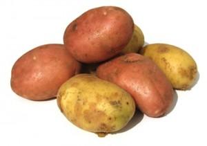 Patatas-variadas