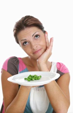 10-mitos-y-verdades-de-los-alimentos_ys1gw