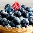 13-super-alimentos-saludables-para-comer_pfwi9