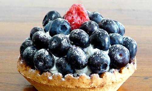 13 Súper Alimentos saludables para comer