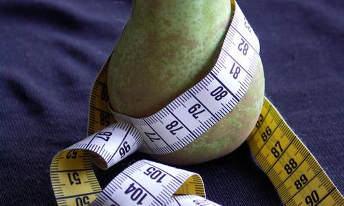 8 cosas que no debes hacer para bajar de peso