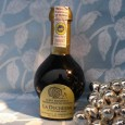 aceto-balsamico_k07rs