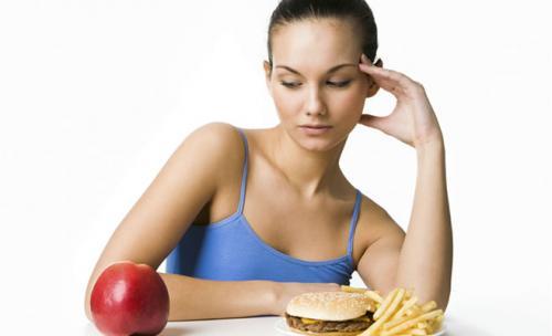 Adicción alimentaria