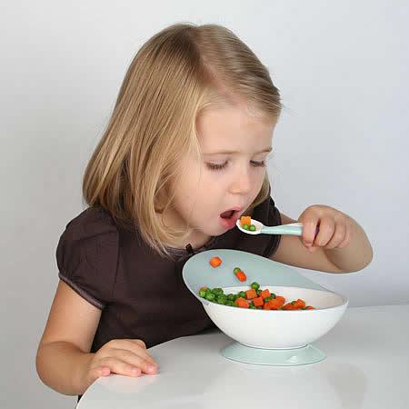 Alimentación durante la diarrea