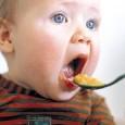alimentacion-en-bebes-de-6-meses-a-un-ano_5i7cq