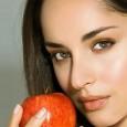 alimentacion-para-la-salud-visual_fza67