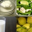 alimentos-como-fuentes-de-calcio_in4d1