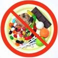 alimentos-con-azucar-que-debes-evitar_rotwl