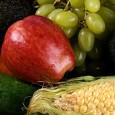 alimentos-con-los-que-puedes-ganar-de-peso_zogty