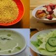 alimentos-para-bajar-de-peso-en-verano_r9loj