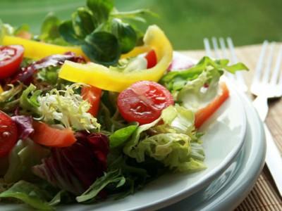 Alimentos para prevenir un infarto