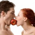 alimentos-para-una-mejor-vida-sexual_5i8o0