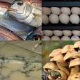 alimentos-que-contienen-vitamina-d_64lhc