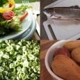 alimentos-que-hacen-crecer-mas-rapido-tu-cabello_xjzm6