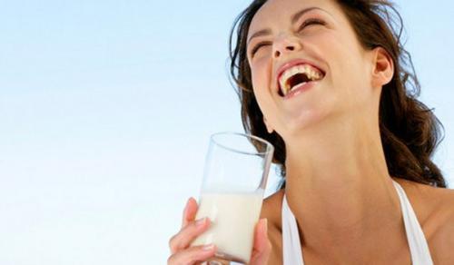 Alimentos que ponen la mente y el cuerpo felíz