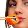 alimentos-que-pueden-ser-ilusiones_phw2y