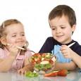 alimentos-que-pueden-ser-peligrosos-para-los-ninos-pequenos_57gpl