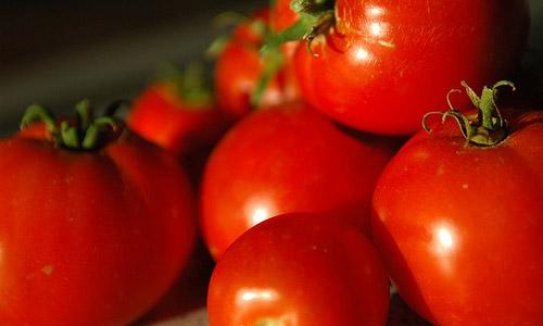 Alimentos saludables para todas las edades
