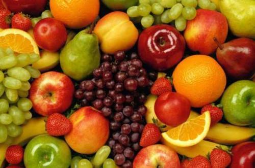 Alimentos y nutrientes para los cardíacos