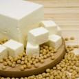 aprenda-a-combinar-las-proteinas-vegetales_chxj9