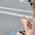 aprende-a-dejar-de-comer-compulsivamente_avuq1