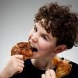 aumento-erroneo-de-calorias-en-las-preparaciones_t9h0f