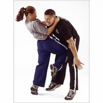 autodefensa-y-seguridad-como-protegerse-de-la-delincuencia_i7w1t