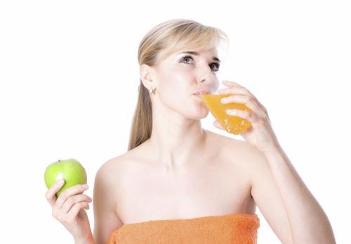 Bebidas que más hacen subir de peso
