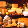 beneficios-de-comer-queso_p7dn1