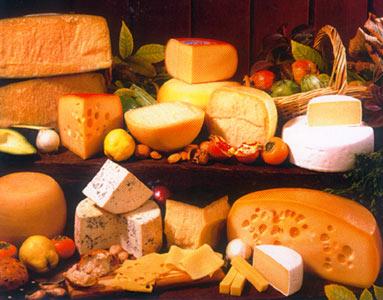 beneficios-de-comer-queso_p7dn1.jpg