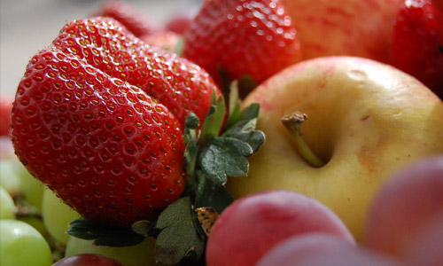 beneficios-de-las-frutas_vay0f