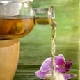 beneficios-de-los-aceites-esenciales-de-geranio-y-propiedades-curativas_a2z6s