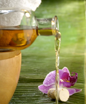Beneficios de los aceites esenciales de geranio y propiedades curativas
