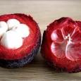 beneficios-de-los-frutos-amazonicos_dlcve