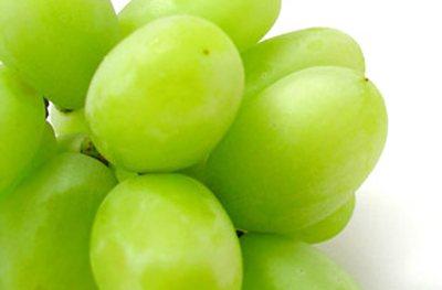 beneficios-de-los-frutos-verdes_gfxnh