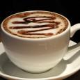 beneficios-del-cafe-para-tu-salud_9ys8p