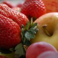 beneficios-increibles-de-las-frutas_b8arc