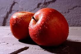 beneficios-para-la-salud-de-las-manzanas_arq21