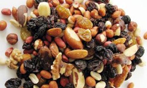 beneficios-para-la-salud-de-los-frutos-secos_k6ob2