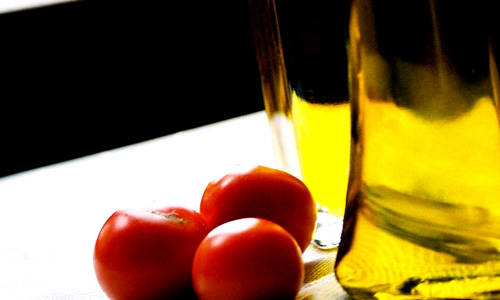 beneficios-para-la-salud-del-aceite-de-oliva_zswum