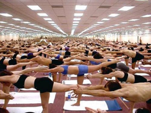 bikram-nueva-yoga-para-perder-peso_8n50g