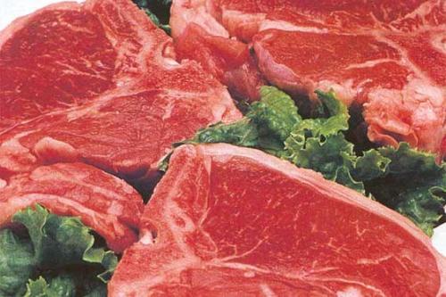 carne de res canal nutrici. Black Bedroom Furniture Sets. Home Design Ideas