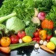 colores-para-una-vida-saludable_udbih