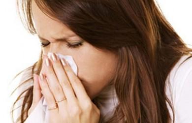 comer-bien-para-controlar-la-sinusitis_vh3t0