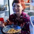 comer-para-alimentar-los-vacios-emocionales_0ojqi
