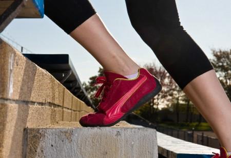 Cómo aumentar tu actividad física