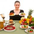 como-comer-en-el-desayuno-almuerzo-y-cena_dzrhx